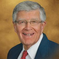 Mr. James L. Crouse