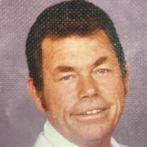 L. J.  Hobbs