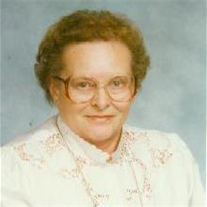 Kaya Gossett