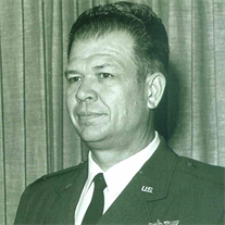 Jack Edward Beam Jr