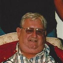 Noel Stewart Wangerin