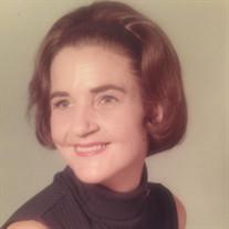 Mary  Lou  Melder