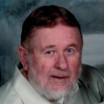 David A Miller