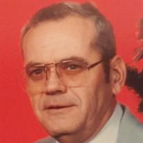 Kenneth  L. Roach