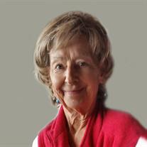Charleen L. Larson