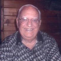 Edward Benjamin Olechnowski, I