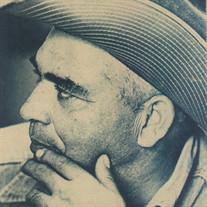 Archie Lee McCauley