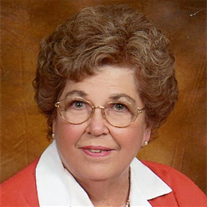 Arlene Tinus