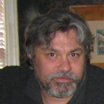Craig Anthony Whipple