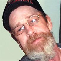 Mr. Fred B. Litourneau