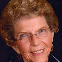 Daisy Lee  Henderson