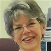 Mrs. Deborah G. Bruneau