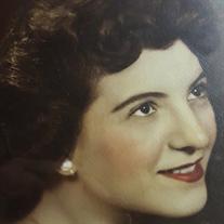 Diane Panettiere