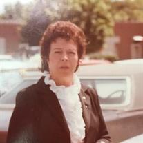 Audrey L. Norton