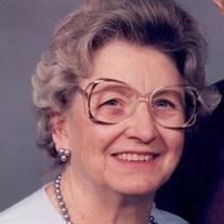 Emma  Louise Donohue