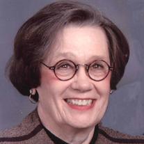 Barbara Ann Maly