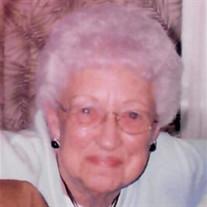 Bonnie J. Phelps
