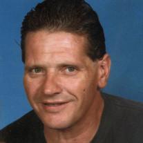 "Walter  Steven ""J.R."" Kazmierczak"