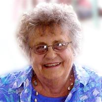 Jane S.  Smith