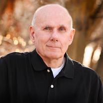 Michael Kennett Rice