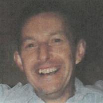 Stanley Clebeck Jr