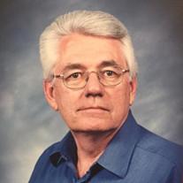 A. Lee Talbot