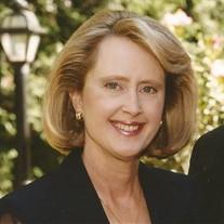 Mary Jane Hutchings