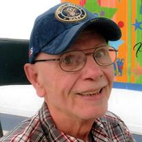 Robert Lee Richard