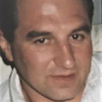 Ralph L. Monteferrante