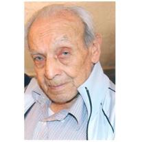 Pascual G. Navarro