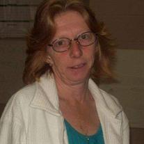 Tammy Riggs