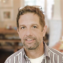 Michael L. Esposito