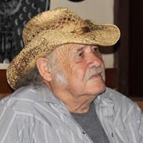 Irvin L. Roberts