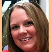 Lisa Marie Hodges