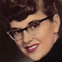 Donna Kain