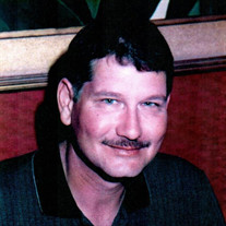Dennis D Wiles