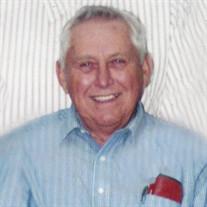Donnie R. Becker