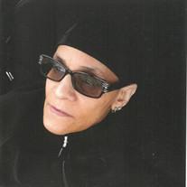 Ms. Paulette M. Howard