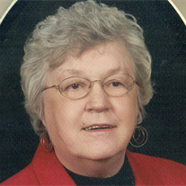 Sharon L.  Palm