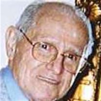 Irving Reitman