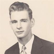 Larry R. Martin