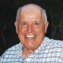 Earl Eugene Wright