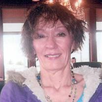 Bridget L. Hupp