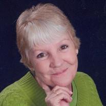 Christine D. Freeman