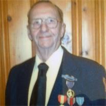John E. Miller Jr.