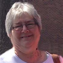 Paula Janet Weinhold