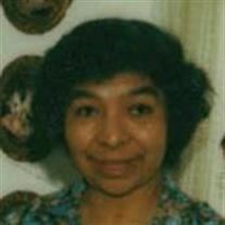 Estella  G.  De La Paz