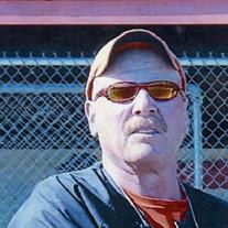 Stephen E. Zoldak