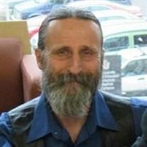 Andrew D. Sandekian