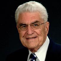 Mr. Daniel Lee Taylor III